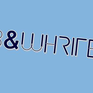 B&Whrite 29.06.2014 ( promo mix)
