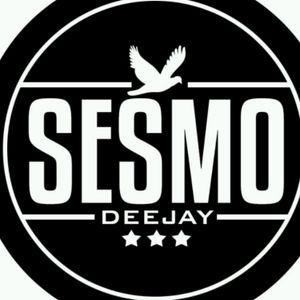 Deejay_sesmo Artwork Image