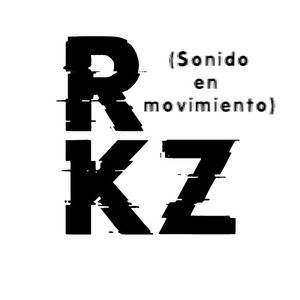 No Fear/Sin Miedo 230513 X RZR