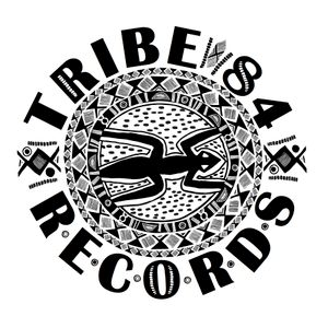 Dub Club Sopot 13.01.17. Jerry Lionz in session on Pandadread Soundsystem