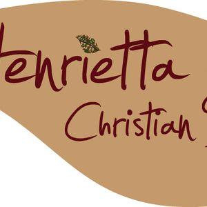 Henrietta Christian Fellowship Podcast #235 - Responding to the Gospel