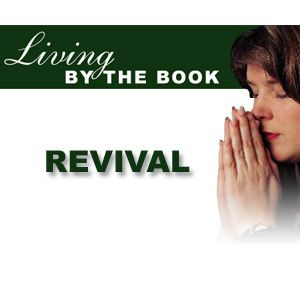 What is Revival - Part 1