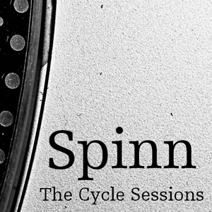 Spin - Cycle Sessions 001
