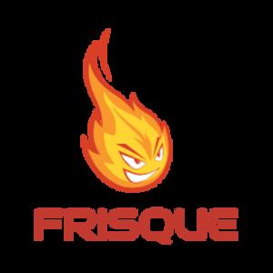 Frisque - Hard Trance 2012