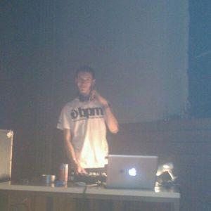 DJfeady_house-electro_vol1