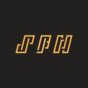 DJ SFH Unibar31_03_15 Snippet Part 2