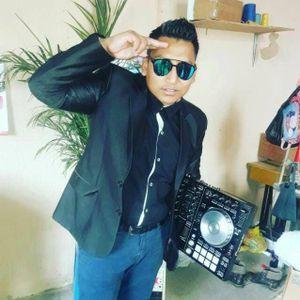 MIX #3 RADIO KUMBRE CHICHA MIX VINICIO PADILLA #DJLUCK