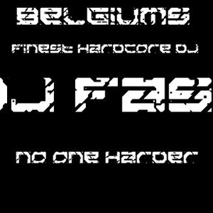 Dj Fast  ( Back to my Roots )  Oldschool mix
