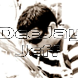Deejay Jeff