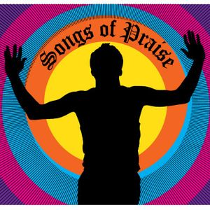songs of praise August 29th 2010 Sundays at 6pm gmt over on http://www.spaceinvaderradio.com