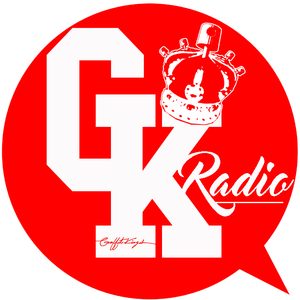 Joey T Wednesday Evening GK Radio Show 8pm - 11pm 23rd March 2016