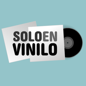 Solo en Vinilo- Best of 3