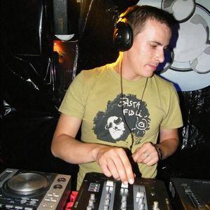 beksy-los demos 2005