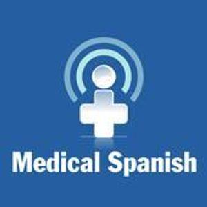 Dosing Insulin in Spanish