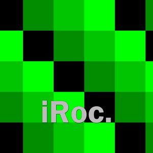 DJ iRoc - Mixed Music Summer ´13