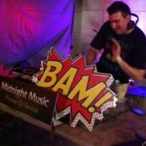 Boom Blast w DJ Jamie C - www.boom997.com - (3-25-2014)
