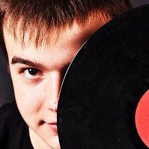Dj Axucc-Under Beats#6  @ Rcm Underground
