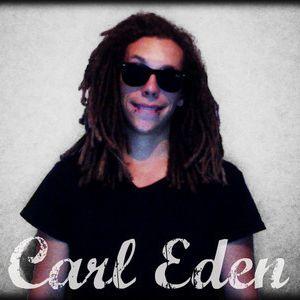 Carl Eden - Podcast Janvier ( ELECTRO - COMPLEXTRO - DUBSTEP )