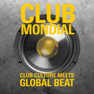 CM 2016-07-02_Clubfloor Part A  Latin-Afro  rvr