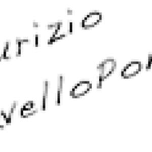 Maurizio CavelloPonte - SummerPicks 2013