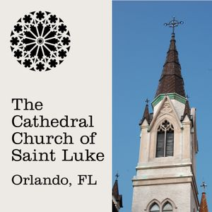 Episcopal Young Christians at the Cathedral, missions & summer events