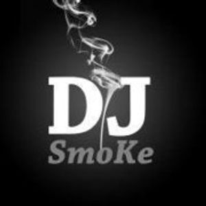 MEMORIES OF MY IMMORTAL #6 MIXED BY DJ SMOKE