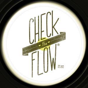 Check The Flow - 08/10/2011 - Feat. Aumeli