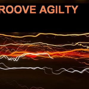 GROOVE AGILITY ELECTROFIED
