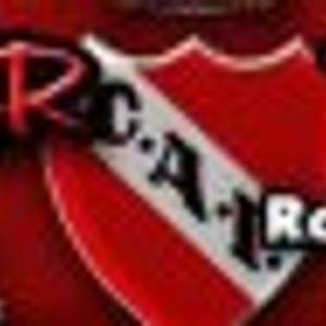 Eduardo Sacheri en Paladar Rojo