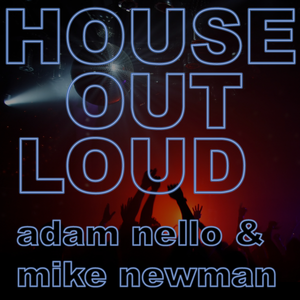 House Out Loud Episode 8