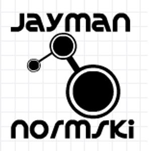 Jayman+Normski