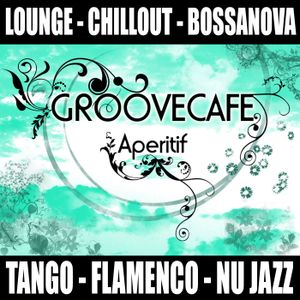Part.2 27/09/2008 GROOVE CAFE SOUND APERITIF