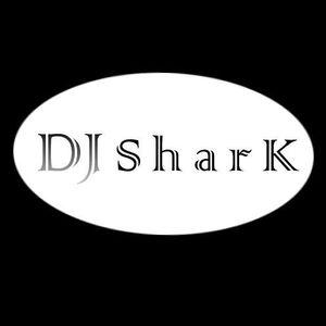 Dance Dance Revolution - 4th Mix Nonstop Megamix