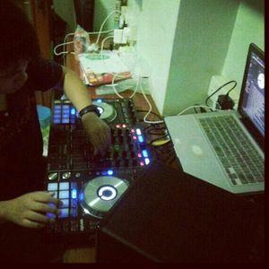 Short Mix 3