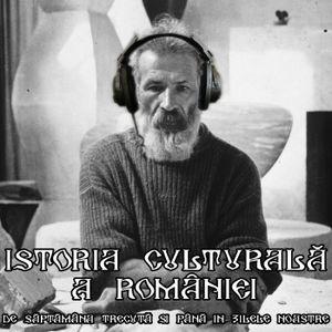 ICR Podcast #185