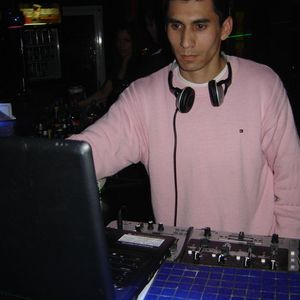 Live mix