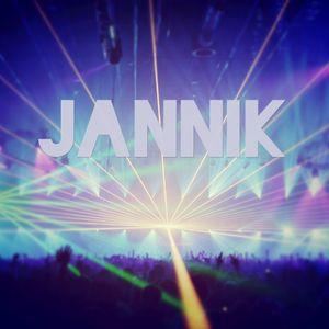 DJ Mindshock Mix#2