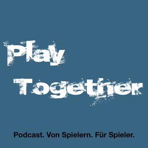 #57 – Abbrechen oder Brechen (Gamescom 2017, Teil 2)