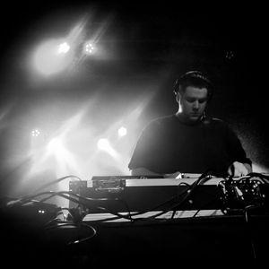 House Mix 04 (May 2012)