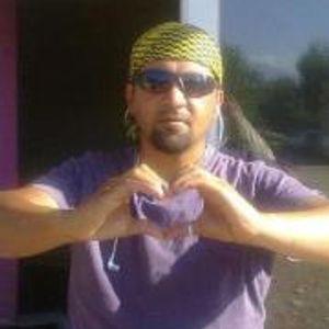 Edward Valentine - Rhythm Of The Aquarium 017 (14.09.2012) (Ayvacık PAB Yarisi)