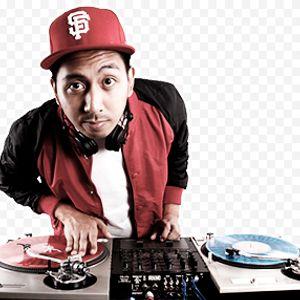 DJ Xcentrik - Mixxbosses Radio Show 01/09/10