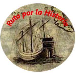 03x35 Ruta por la Historia: Octavio Augusto. Parte 2 (23/06/17)