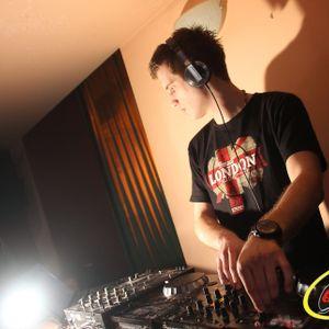 DJ BekSpin- Let's Have A Great Summer (Summer 2012)