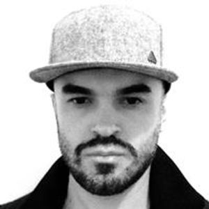 Marcio Techjun @ Trust Bar - Berlin - Last gig part 2
