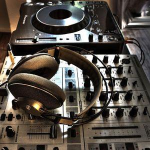 Mixtape 2.0