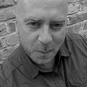 Beneath The Surface Xmas Special 2011 (Simon Raymonde Show)