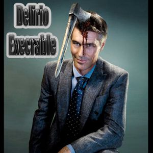 Delirio Execrable #8 - John Wayne Gacy, el payaso asesino
