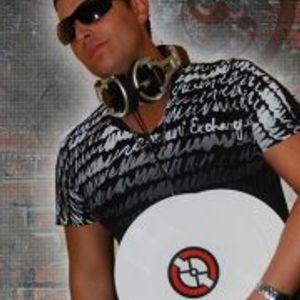 DJ 54 - 2013 North America Winter Promo
