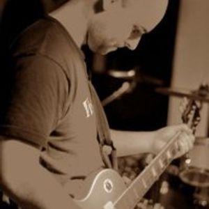 Joe Still 45min Electro-Synth Mix
