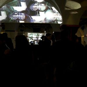 ..aphiks | live on FM90.3 | 20110501 | 7AM